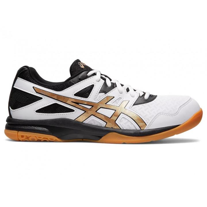 Волейбольные кроссовки Asics Gel-Task 2 (1071A037-102)