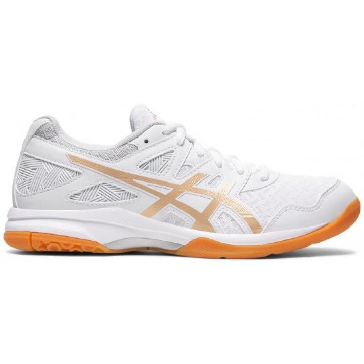 Женские волейбольные кроссовки Asics Gel-Task 2 (1072A038-103)
