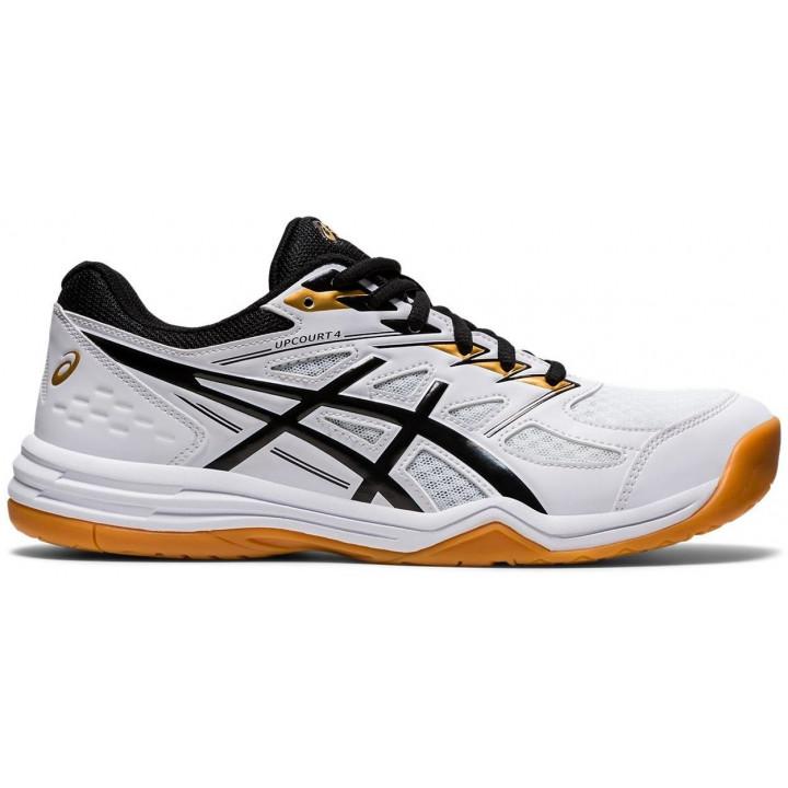 Волейбольные кроссовки Asics UPCOURT 4 (1071A053-102)
