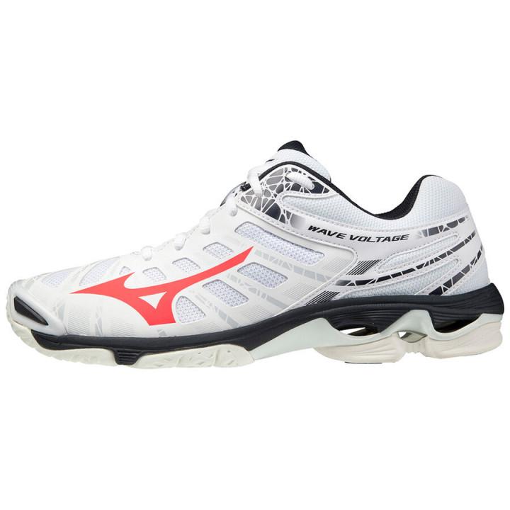 Волейбольные кроссовки Mizuno Wave Voltage (V1GA1960-65)