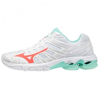 Mizuno Wave Voltage (V1GC1960-58)