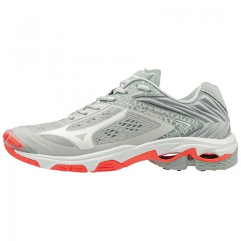 Mizuno Wave Lightning Z5 (V1GC1900-60)