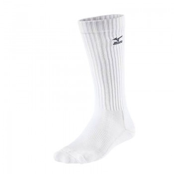 Mizuno Volley Sock Long
