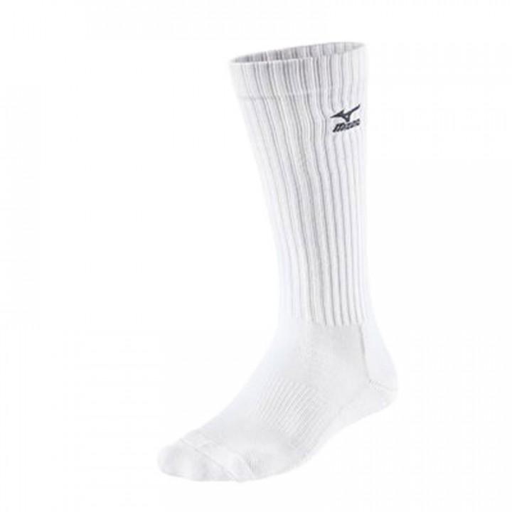 Волейбольные носки Mizuno Volley Sock Large