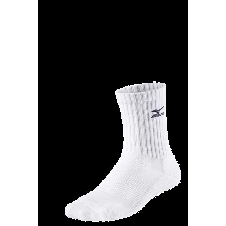 Волейбольные носки Mizuno Volley Sock Medium