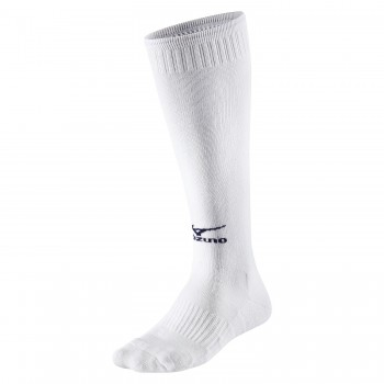 Mizuno Comfort Volley Sock Long
