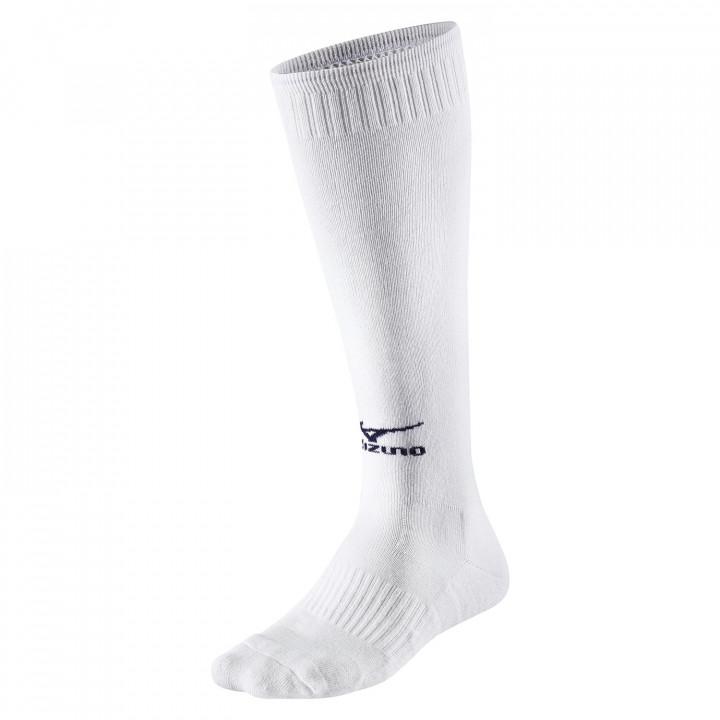 Волейбольные гольфы Mizuno Comfort Volley Sock Long
