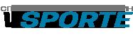 vSporte - спортивный интернет-магазин